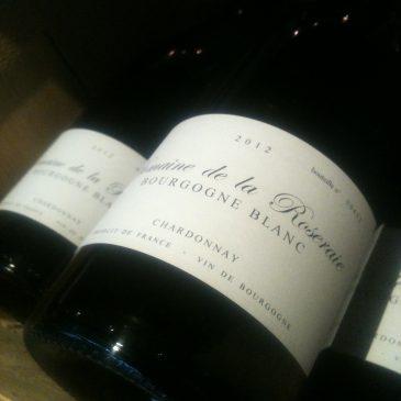 Domaine de la Roseraie – Bourgogne : naturel et raffinement