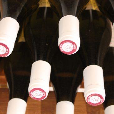 Les vigneronnes à l'honneur…