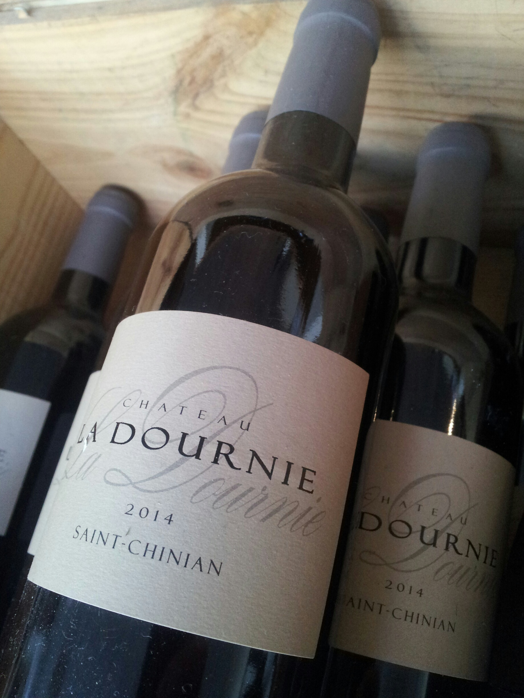 D gustation du 1er jeudi du mois st chinian vignes gourmandes - Leclerc saint gregoire horaires ...
